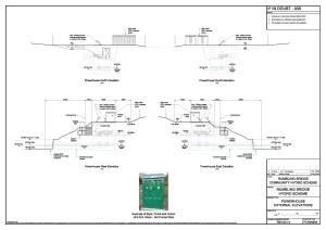 RBH-301-2 Rev 0 Powerhouse External Elevations